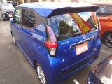 【車検】福井県福井市・鯖江市で年間8,000台の車検実績!予約制の60分車検もございます。お安く安心な国土交通省指定の自社工場完備で国家資格整備士が丁寧に車検整備を行います。