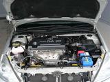 トヨタ アリオン 2.0 A20 Sパッケージ