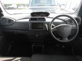 トヨタ bB 1.3 S ガーネットエディションII 4WD