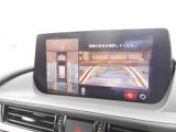 マツダ MAZDA6ワゴン 2.2 XD Lパッケージ 4WD