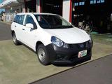 日産 NV150AD 1.6 VE 4WD