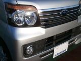 スバル ディアスワゴン RS リミテッド 4WD