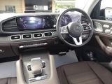 メルセデス・ベンツ GLS400d 4マチック AMGライン ディーゼル 4WD