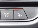 BMW M235iクーペ