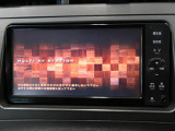 トヨタ プリウス 1.8 S LEDエディション