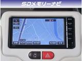 トヨタ スペイド 1.5 X
