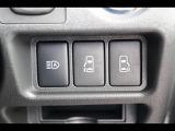 トヨタ ハイエースバン 2.8 スーパーGL ダークプライムII ロング ディーゼル 4WD