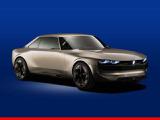 プジョー 308SW テックパックエディション ブルーHDi ディーゼル