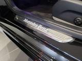 ◆メルセデスベンツ ロゴ入り スカッフプレ-ト◆