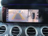 メルセデス・ベンツ E200 アバンギャルド AMGライン