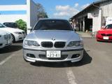 BMW 330i Mスポーツ パッケージ
