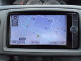トヨタ シエンタ 1.5 ダイス