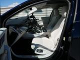 ジャガー Iペイス HSE 4WD