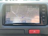 トヨタ ハイエースバン 2.8 DX ロング ディーゼル