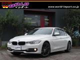 BMW 328i スポーツ
