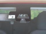 三菱 ミラージュ 1.2 G