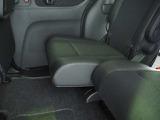 ホンダ N-BOXカスタム G ターボ SSパッケージ 2トーンカラースタイル 4WD