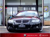 BMW 325iクーペ Mスポーツパッケージ
