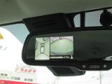 フル セグTVが付いています!ナビゲーションと共にテレビの映像などもご覧になれます。