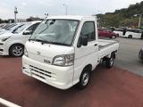 トヨタ ピクシストラック スペシャル エアコン・パワステバージョン 4WD