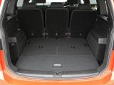 VW富山 認定中古車センターは保険代理店でもあります。セールススタッフは、保険の有資格者ですので自動車保険もお任せ下さい。 TEL 076-425-1500 担当:坂口(サカグチ)・斉城(サイキ)