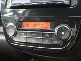 三菱 ミラージュ 1.2 ブラック エディション