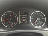 フォルクスワーゲン ティグアン 2.0 TSI Rライン 4モーション 4WD