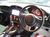 86 2.0 GT