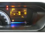 安心交換パックは、お車のご購入時に交換頻度の高い5つの消耗品(バッテリー+オイル+オイルエレメント+キー電池+ワイパーゴム)をまとめて新品交換!!※排気量やバッテリーサイズにより金額が異なります。