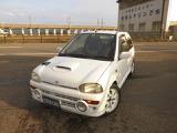ヴィヴィオ RX-R