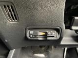 ホンダ ヴェゼル 1.5 X ホンダセンシング 4WD