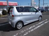H27 デイズ ハイウェイスターX Vセレクション+セーフティ2 4WD クールシルバー☆