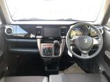 スズキ ハスラー J 4WD