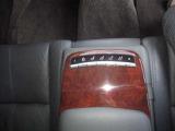 Sクラス S550ロング  後期ロリンザー仕様20AW 後期ライトミラー