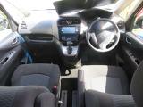 日産 セレナ 2.0 ハイウェイスター S エディション 4WD