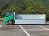 トラック売るならトラック1バン!トラック買うのもトラック1バン!全国即日対応致します☆