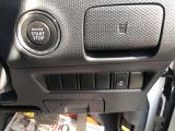 三菱 デリカD:2 1.2 X 4WD