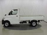 トヨタ タウンエーストラック 1.5 DX シングルジャストロー 4WD