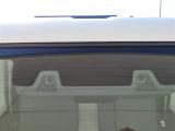 キャリイ KC エアコン パワステ スズキ セーフティサポート 4WD 農繁仕様  3方開