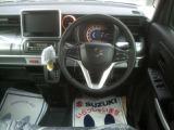 スペーシアギア ハイブリッド(HYBRID) XZターボ 4WD ナビTV Bモニタ ETC 両側パワスラ