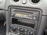 純正オーディオ/HIDヘッドライト/TEIN製FLEX Z 車高調(フルタップ・減衰力)/ステルスレーシング コマンダー01 15AW/ウッドステアリング/ガラス幌/BOSEサウンドシステム