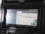 トヨタ プリウス 1.8 A プレミアム ツーリングセレクション E-Four 4WD