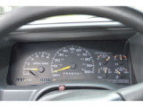 シボレー サバーバン 1500 LT 5.7 V8