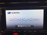 スバル BRZ 2.0 STI スポーツ