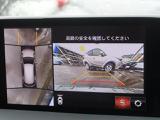 マツダ CX-8 2.2 XD Lパッケージ