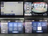 トヨタ クラウンハイブリッド 2.5 RS アドバンス Four 4WD