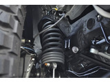 ジムニー  XL  リフトアップ 新車コンプリート