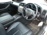 アリスト  S300 ベルテックスEd ワンオーナー