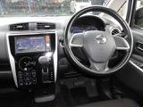 デイズ ハイウェイスターX 4WD 660ハイウェイスターX ナビ/フルセグTV