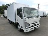 エルフ  1.65t積 -30度設定 冷蔵冷凍車 ワイドロング